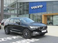 Volvo XC60 2, 0 D4 AUT, AWD, INSCRIPTION