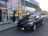 Renault Clio Nove Intens 1,0 TCe 100 k