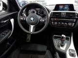 BMW Rad 1 118i M Sport Shadow A/T