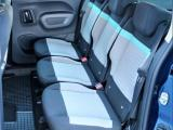 Citroen Berlingo BlueHDi 130 S&S Feel XL