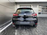 Renault CLIO Generation TCe 90
