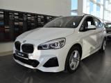 BMW rad 2 Active Tourer 225xe iPerformance A/T (F45)