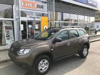 Dacia Duster Comfort 1,0 TCe 74kW/100 k S&S 4x2
