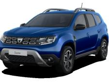 Dacia Duster Celebration TCe 74kW/100 k S&S 4x2