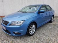 Seat Toledo 1.2 TSI 105k Reference, 77kW, M6, 5d.