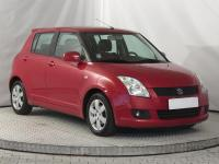 Suzuki Swift  1.3 i