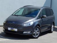 Ford Galaxy 2019 Automat 2.0 ECOBLUE  BUSINESS EDITION