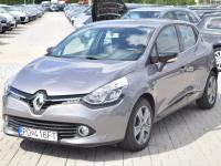 Renault Clio 0,9 TCe  66 kW