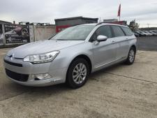 Citroën C5 Tourer 1.6 e-HDi 16V 112k FAP Attraction