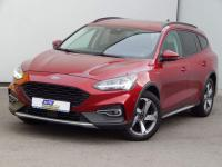 Ford Focus ACTIVE LED 2.0 ECOBLUE