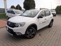 Dacia Sandero 0.9 TCe S&S Celebration