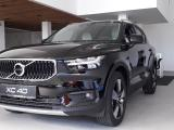 Volvo XC40 D3 Momentum A/T