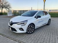Renault Clio E-TECH 140 Intens