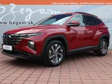 Hyundai Tucson NX4 1.6 T-GDi 110kW 7DCT 2WD Style + Design pack