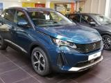 Peugeot 3008 1.5 Blue HDi 130k Active Pack A/T