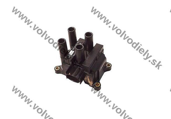 IGNITION COIL Volvo