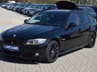 BMW rad 3 Touring 320D 2,0 D  135 kW