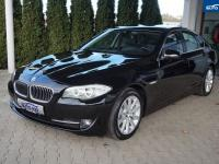 BMW 520d 135kW AT8
