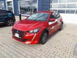 Peugeot 208 NEW ALLURE Electric 136k 50 kWh