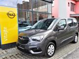 Opel Combo  1.2T AT8 96KW/130K Smile+