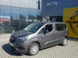 Opel Combo  Edition Plus 1.2Turbo 96kw AT8