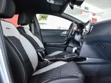 Kia ProCeed 1.5 T-GDi A7 DCT GT-Line + Smart Pack + Safety Pack