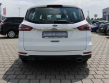 Ford S-Max 2.0 TDCi Business 180k