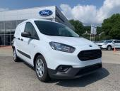 Ford Transit Courier 1.0 EcoBoost Worker