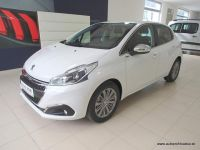 Peugeot 208 Allure 1.2 PureTech STOP START EAT6