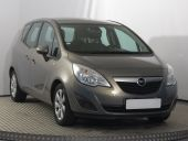 Opel Meriva Enjoy 1.7 CDTi