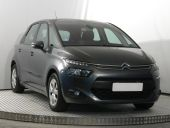 Citroen C4 Picasso Business 1.6 HDI