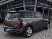 Mini Clubman 1,6-S Turbo 174 PS ! ! !