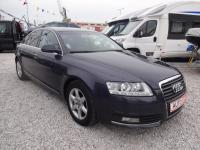 Audi A6 2.0 TDI 170K BUSINESS MULTITRONIC