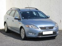 Ford Mondeo Combi  1.8 TDCi