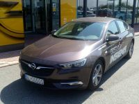 Opel Insignia GS Edition 2,0DTH 170k MT6 S/S