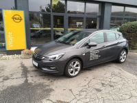 Opel Astra  Innovation 5dr 1.4 BL019PU