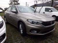 Fiat Tipo 1.4 Opening Edition