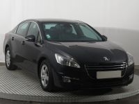 Peugeot 508 Active 2.0 HDI