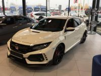 HONDA CIVIC 5D 2,0 MT TYPER GT
