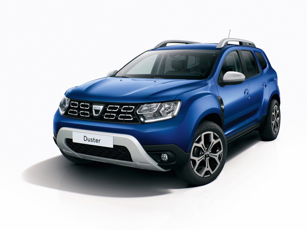 dacia duster comfort 1 5 dci 80kw109 k ss 4x4 autovia sk. Black Bedroom Furniture Sets. Home Design Ideas