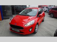 Ford Fiesta NEW Trend 1,1