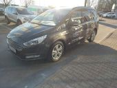 Ford Galaxy 2.0 TDCi Trend Space Edition