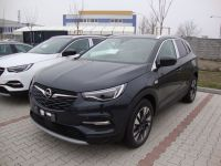 Opel Grandland X  Innovation 1.6DTH MT6