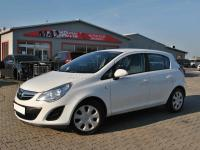 Opel Corsa 1.3 CDTI ECO 75k Enjoy