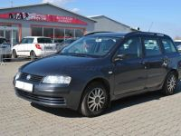 Fiat Stilo Multi Wagon 1.4 16V Family