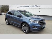 Ford Edge ST-Line 2,0TDCi