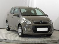 Citroen C1  1.2 Pure Tech