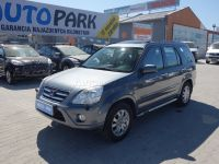 Honda CR-V 2.2i CDTi ES Executive