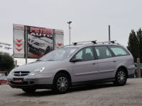Citroen C5 Break 2.0 HDi Plus