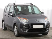 Citroen C3 Picasso Exclusive 1.4 i